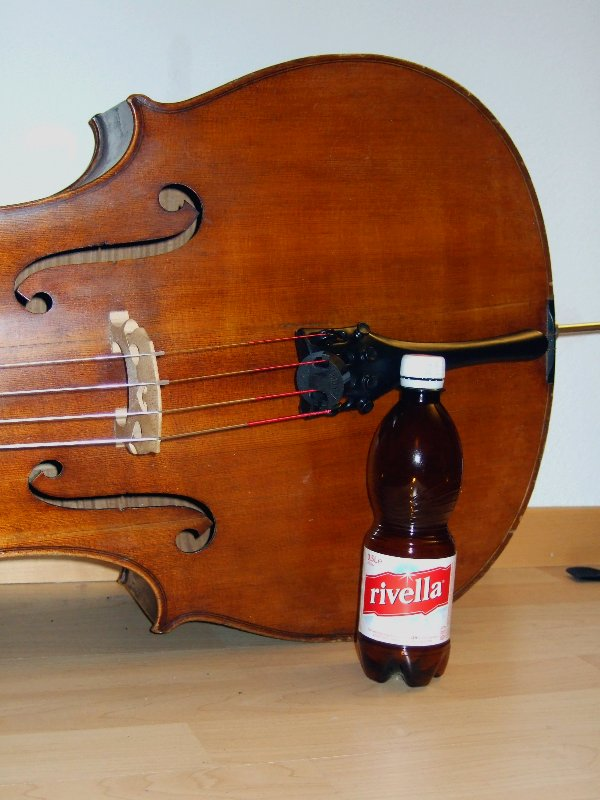 20130101-rivella-cello