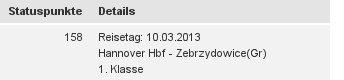 Hannover-Zebrzydowice