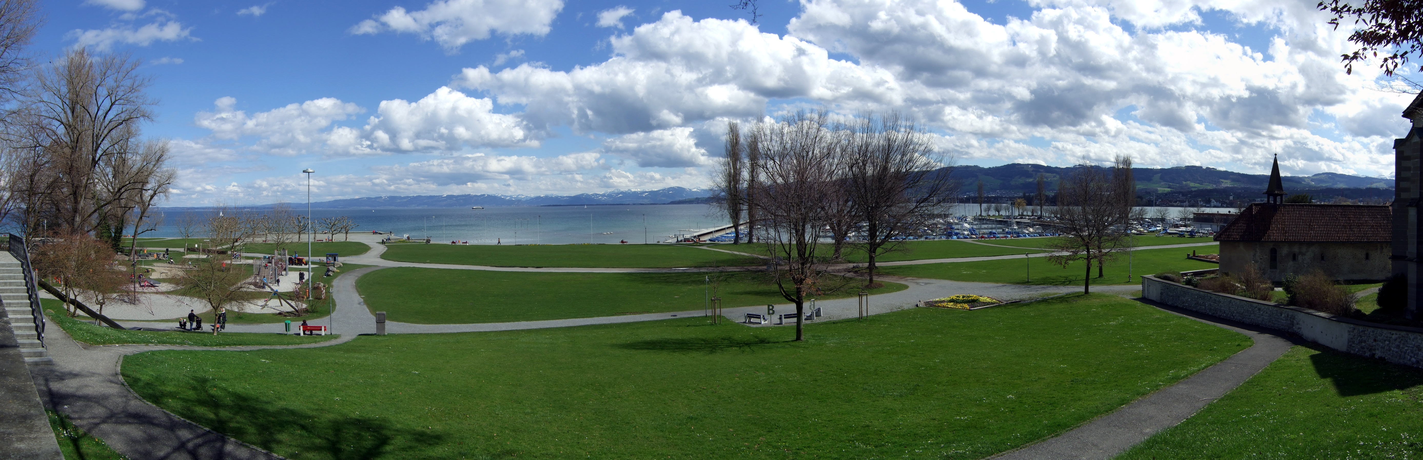 20130413-bodensee-arbon-panorama