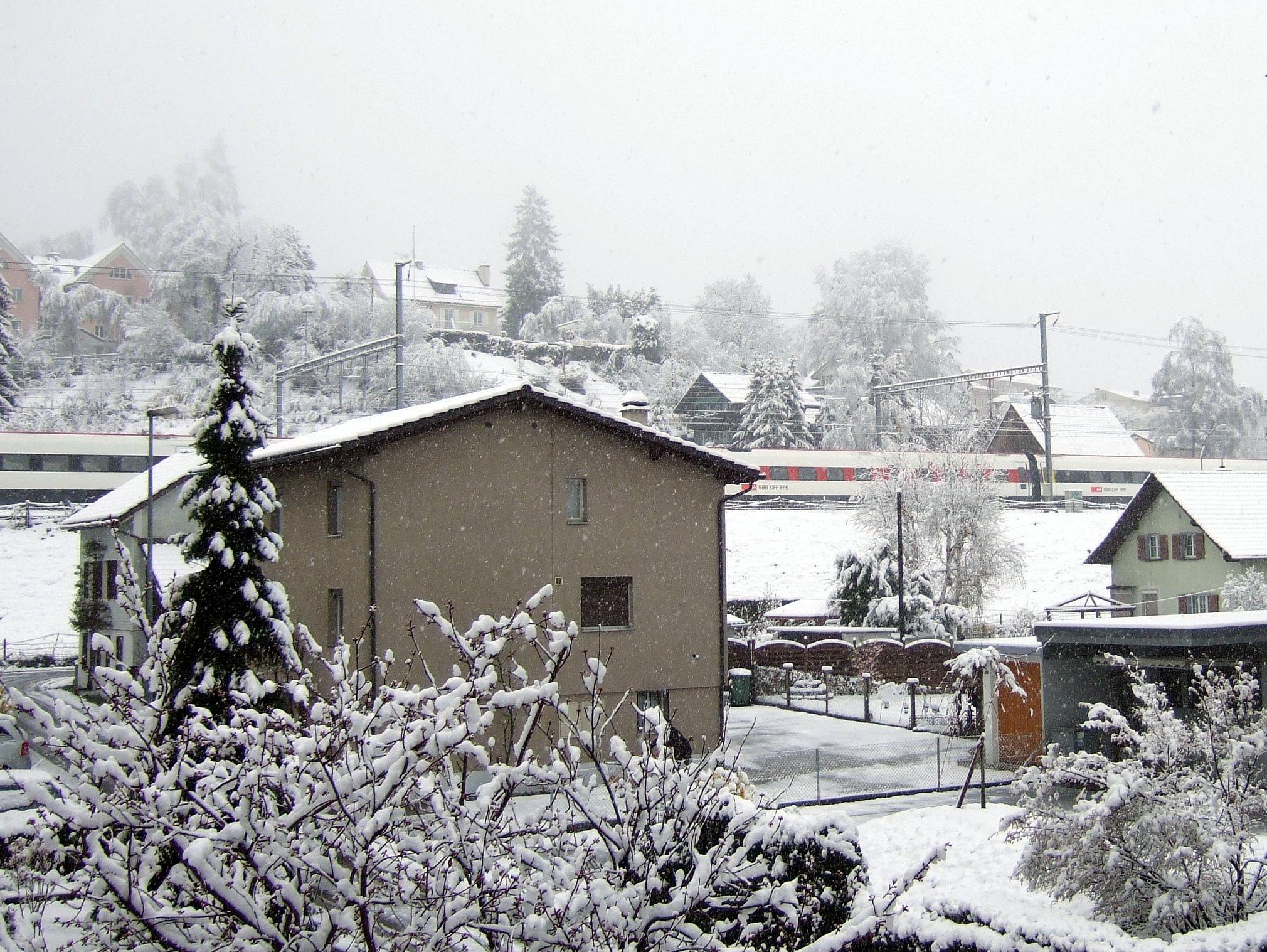 20130420-neuer-schneefall