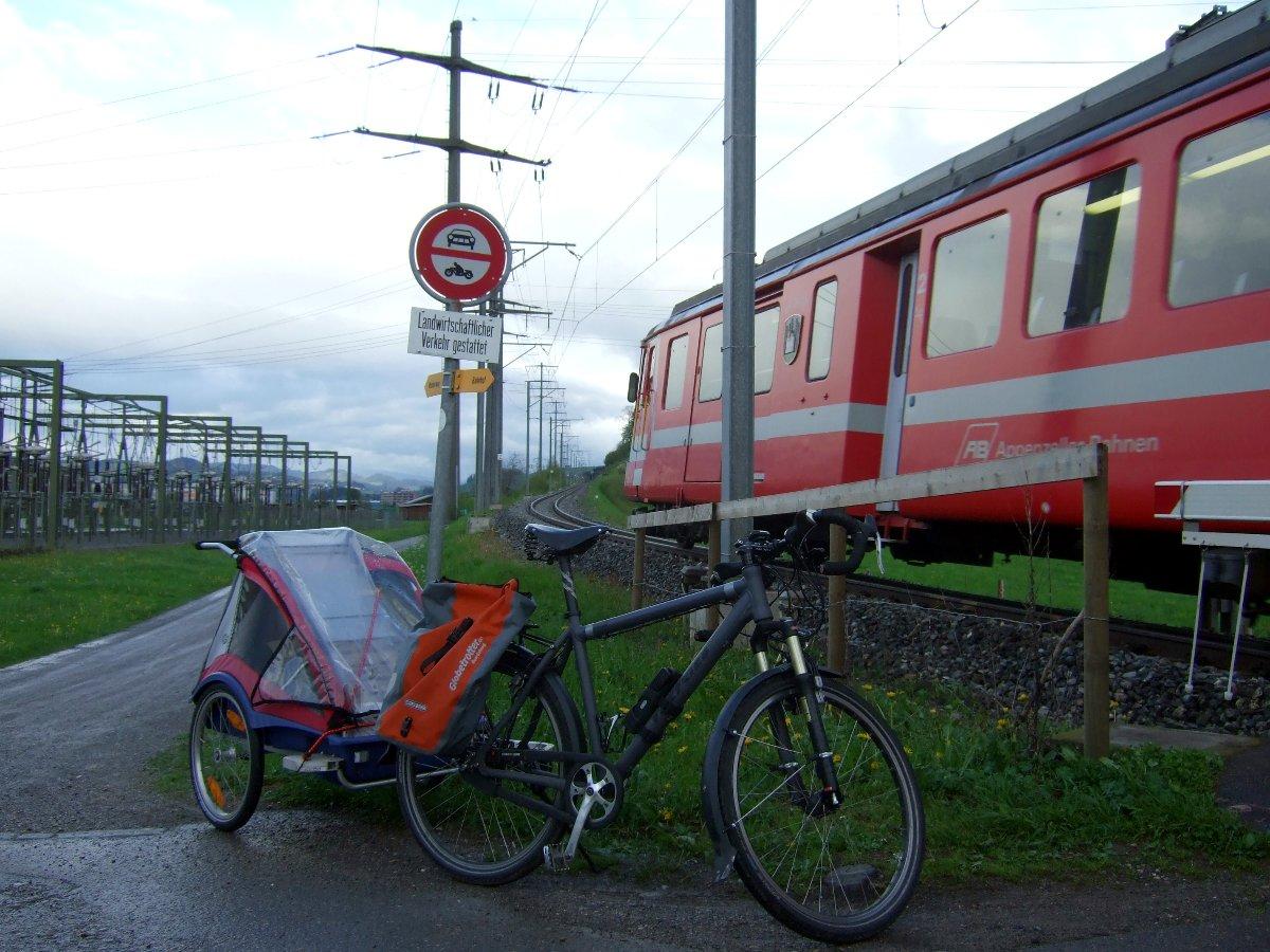 20130503-ikea-rueckfahrt