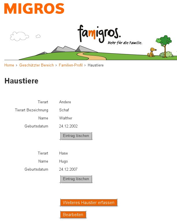 20130617-famigros-haustiere
