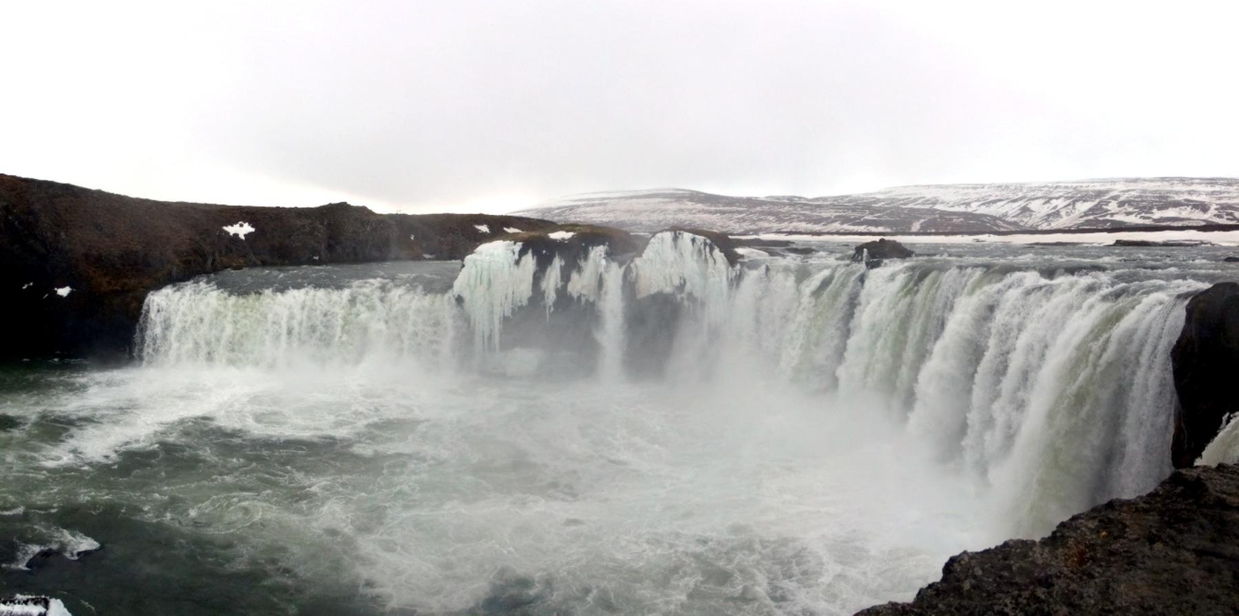 20150215-10-godafoss-panorama-ohne-sonne
