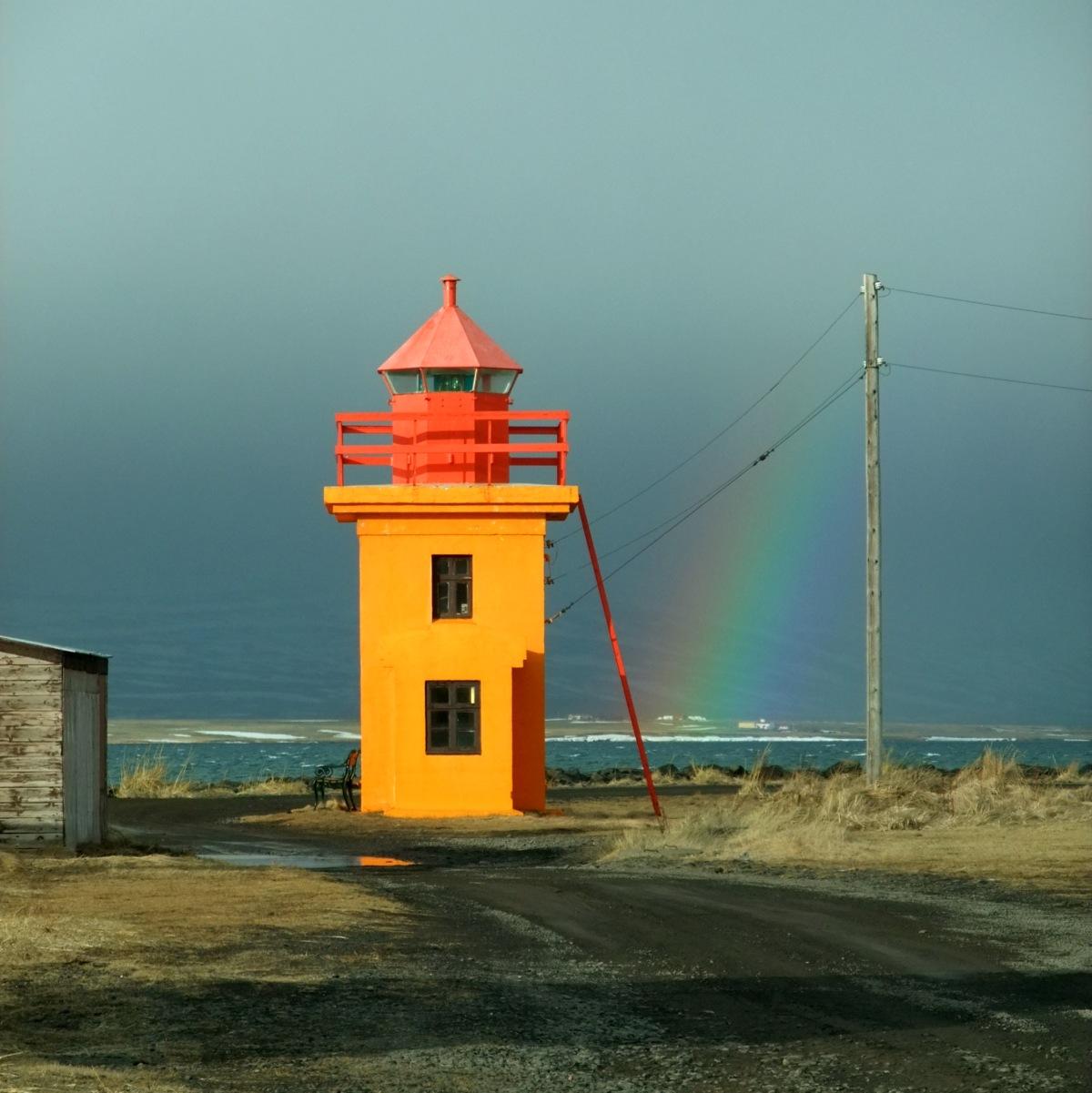 20150215-13-leuchtturm