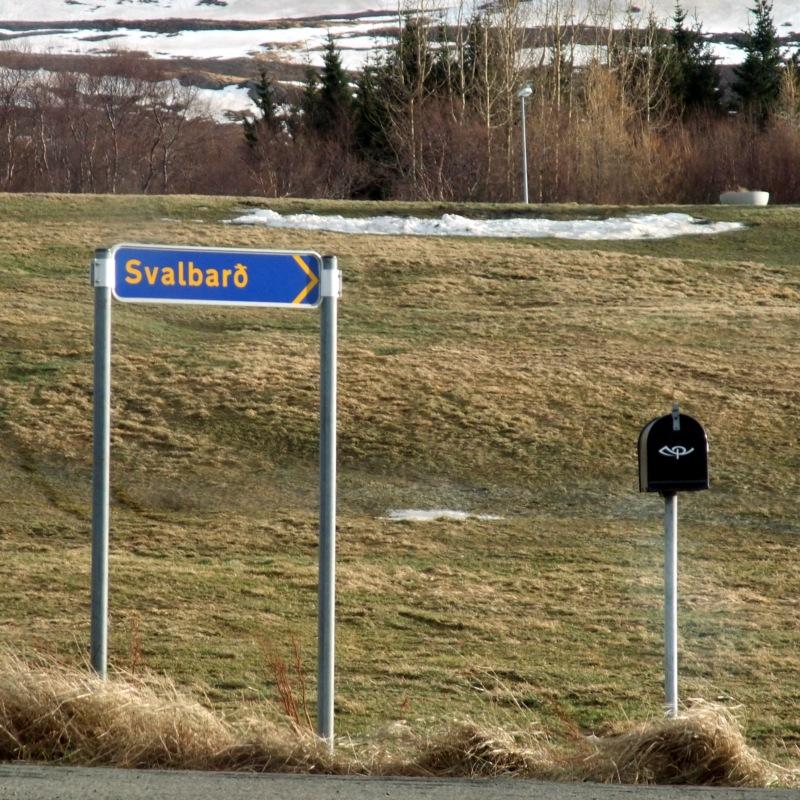 20150215-14-svalbard-post